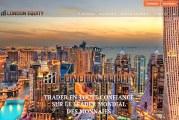 Varování před Trade Capital, London Equity a Alliance Capitals