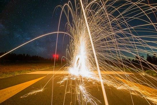 Dny explozivních růstů kryptoměn skončily, míní Buterin