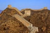 Studie: Čína má moc a silnou motivaci zaútočit na bitcoin