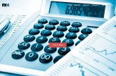 Regulátoři varují před FX Merchants a Eyline Trading