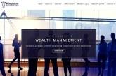 Kingsman Investment vykazuje znaky podvodu, upozorňuje FMA