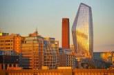 FCA varuje před Captial Assets UK