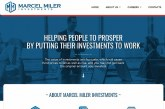 Pozor na Marcel Miller Investments a Padmar Investment
