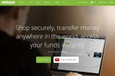 Neteller umožní obchodování s kryptoměnami v rámci elektronické peněženky