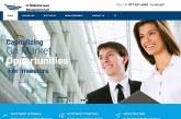 FCA varuje před Starwood Asset Management Fund a CEX Markets