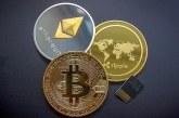 Coinbase může spravovat i XRP, Bakkt spustí bitcoin futures v prosinci