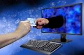 Mastercard a Visa začínají s blokování neregulovaných brokerů