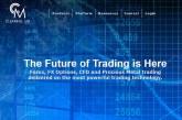 CCM Clearing, CF Group a Bitalong na černé listině FMA
