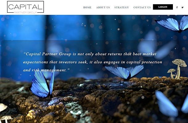 FCA varuje před Capital Partner Group, AON Asset Management a Arc Protection