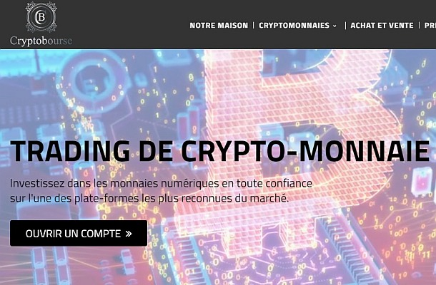 Pozor na Meta Investing, Cryptobourse a Trade Capital Investments