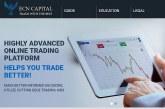 ECN Capital není regulovaný broker, upozorňuje CySEC