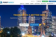 Brokeři FirstIndex a Alpha Trade přišli o licenci