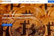Tradex Options, Bex Options, eMarketsTrade a další brokeři předmětem varování FCA