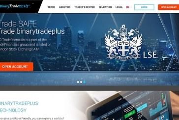 Binary Trade Plus a Ace Trade Options nejsou regulovaní, varuje CySEC