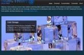Peněženka Electrum se stala terčem útoku, hackeři odcizili skoro milion dolarů
