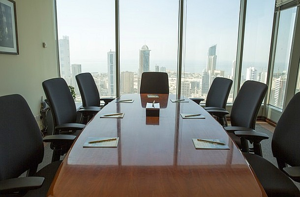 Do Ripplenetu se zapojila také Národní banka Kuvajtu