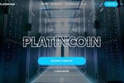 Platincoin, FXC Markets, Toroption a KayaFX na černé listině BaFinu