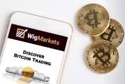 CONSOB upozorňuje na WigMarkets a AvaCrypto