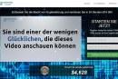 BaFin varuje před Crypto Code a Bitcoin TradeRobot