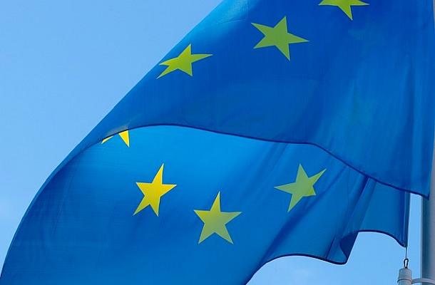 ESMA chce řešit kryptoměny na evropské úrovni