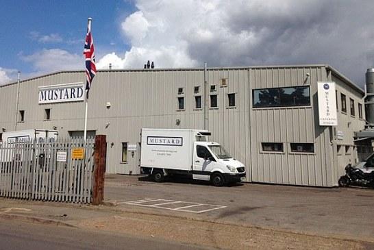 Britská firma ukazuje, kolik ušetří na mezinárodních převodech díky Ripplu