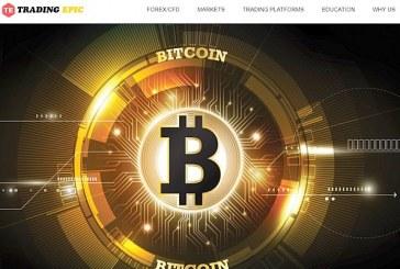 Trading Epic a MegatradeFX jsou neregulovaní brokeři
