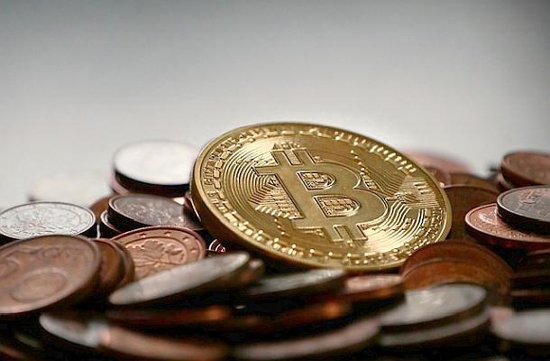 Bitcoinový ETF v prvním čtvrtletí letošního roku nebude