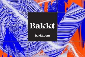 Burza Bakkt ještě ani nezačala a už má svůj podvodný klon