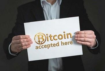 Bitcoinový ETF nakonec schválen bude, věří komisař SECu