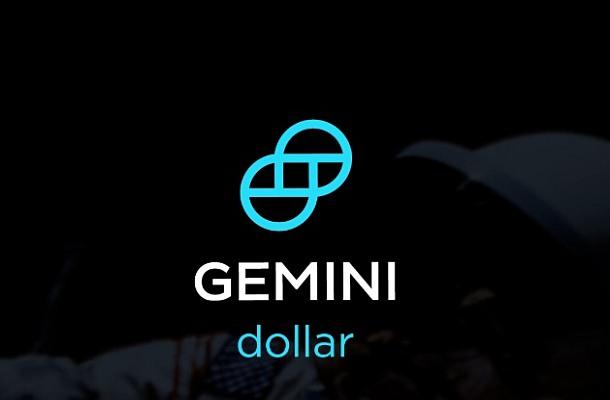 Gemini zavírá účty těm, kdo chtějí vyměnit GUSD za dolary