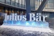 Švýcarská banka Julius Bär nabídne svým klientům kryptoměny