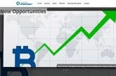 Sussex Investment, Peakoptions24 a ICG předmětem varování BCSC