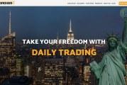 FCA varuje před Brokerz a Gold FX Trading