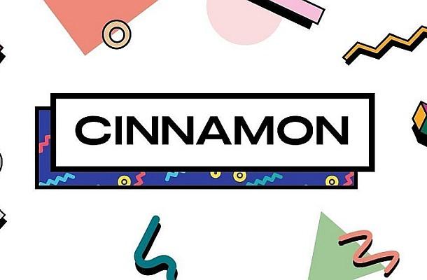 Cinnamon video