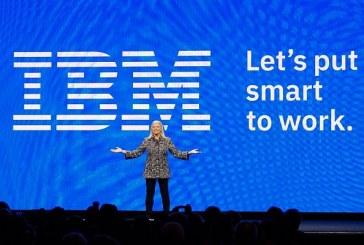 Šest bank vydá své digitální měny v síti World Wire od IBM
