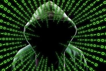 Hackeři loni ukradli Japoncům kryptoměny za 13 miliard, zatčen nebyl nikdo