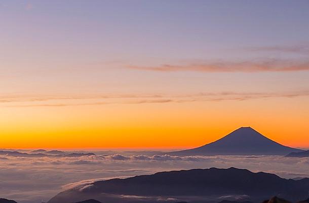 Kauza Mt. Gox: Karpeles vyvázl s podmínkou