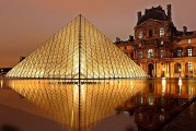 Francie chce zakázat anonymní kryptoměny