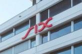 Švýcarská burza SIX získala licenci na ETP na XRP, BCH, LTC, XLM a EOS