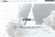 Stone Capital Partners zařazen na černou listinu BCSC