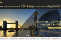 Wellington Investments