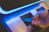 V Kanadě vyšetřují bitcoinové double spend útoky provedené přes bankomaty