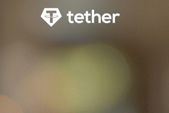 Kryptoměna tether není plně krytá dolary