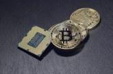 Přinesl by čínský zákaz těžby kryptoměn kolaps Bitcoinu?