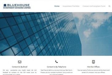 BaFin zasahuje proti Olympus Markets, pokuta pro Bluehouse Investment Advisors
