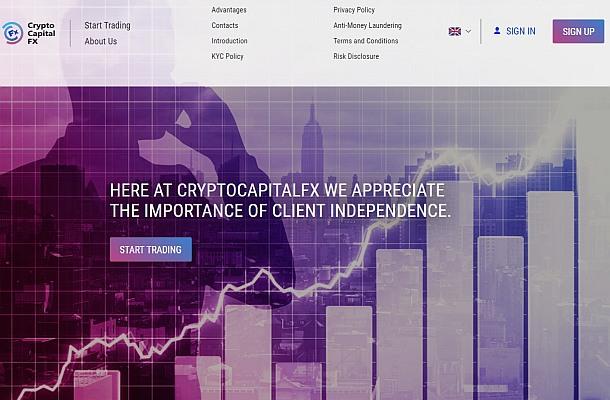 Kuvera, CryptoCapitalFX a Wildex Investment na černých listinách regulátorů