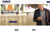SeRex Investments