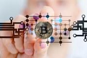 Hack Binance odhalil, že je Bitcoin relativně snadno manipulovatelný
