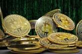 Wright si registroval ochrannou známku na whitepaper Bitcoinu, ale…