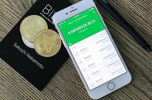 Nebezpečnost těžených kryptoměn v praxi: Bitcoin Cash přepsal historii transakcí